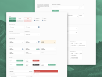Style Guide - Ecology App