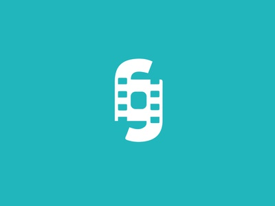 F & g & film monogram