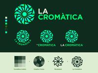 La Cromatica Logo