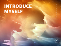 Introduce Myself