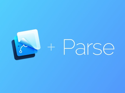 Using Parse to power up your Framer Prototypes framer parse prototyping tutorial awesomeness