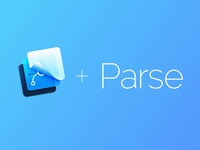Using Parse to power up your Framer Prototypes
