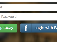 Workload - Login
