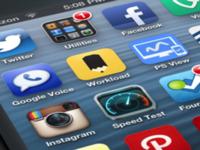 Workload App Icon
