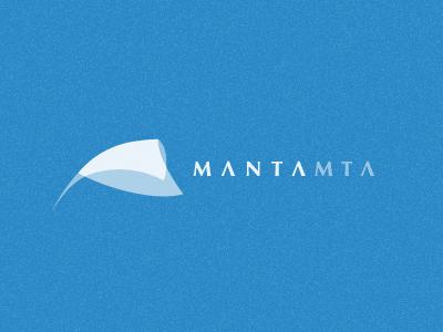 Mantamta