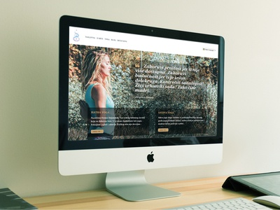 anadi - wordpress theme
