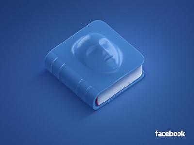 Facebook concept :)