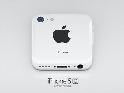 iPhone 5c white icon iphone 5c apple icon