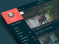 Videonews App