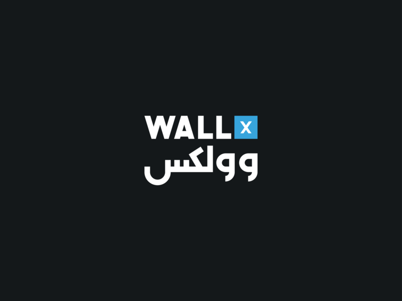wallx logo