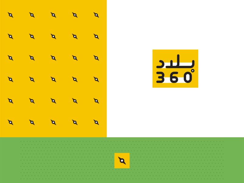 Belad360