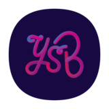 Yshai Sutton
