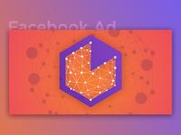 Facebook Ad - Web & Mobile Analytics Complex Data Wire