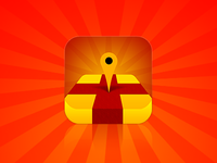 LocalLux: The Icon