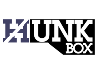 HunkBox