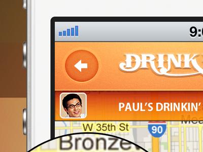 Drinkbudzapp2
