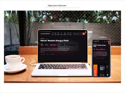 Tinybrowse tool browser iphone phone mac screen testing