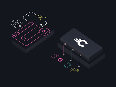 Curity Identity Server api login user token authentication isometric