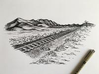 Django vs. Rails