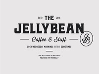 The Jellybean