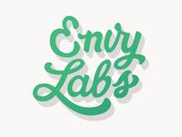 Scripty Labs
