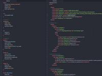 Pretty Coding