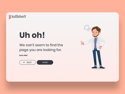 Error 404 web development web design 404 error error 404 404 page design graphic design