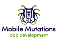 Mobile Mutations Logo