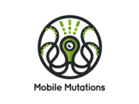 Mobile Mutations Final logo