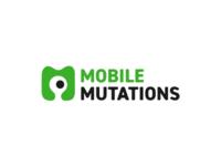 Mobile Mutations Final Final