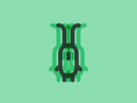 Minimal Plankton 5/6
