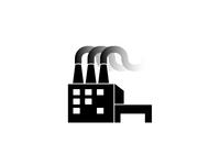 Factory N Smoke