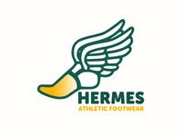 Hermes Footwear