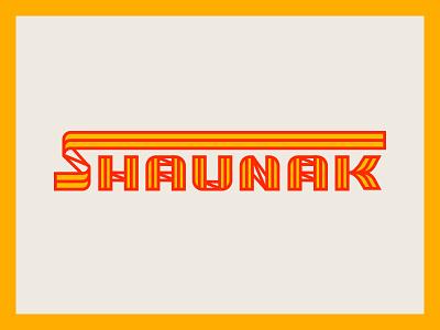 Self Luv indian italian sign retro custom lettering lamborghini ferrari type typography branding self branding