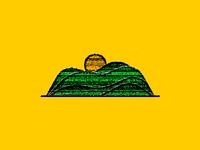 Fuzz Mountain