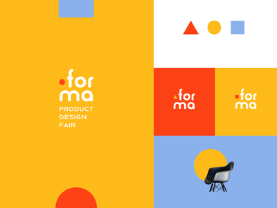 Forma Branding