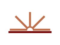 Event Planner logo element