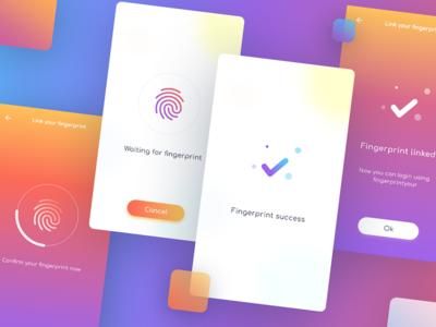 Payment App II