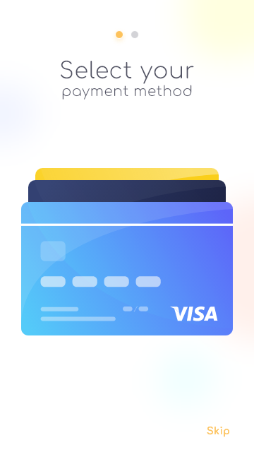 2 payment method variant1