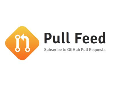 Pull Feed