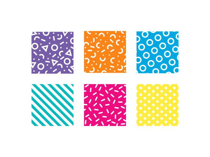 Backgrounds background branding design