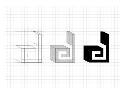 Eastend Design chair logo interior design furniture design furniture store mark illustration digital art monogram icon branding symbol logo design graphic