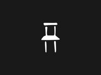 Housefull (Logo Design)