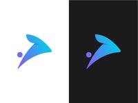 Rabbit ( Logo Design)