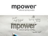 Mpower (word mark)