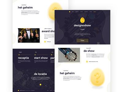 Designoshow 2019 designs designosource mockup gradients sketch minimalistic website minimal illustration ux ui typography web colorful agency clean design branding