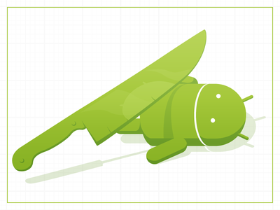 Android Screen Sizes android green screen size resolution sizes apps help