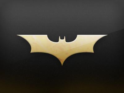 Dark Knight Rises batman dark knight