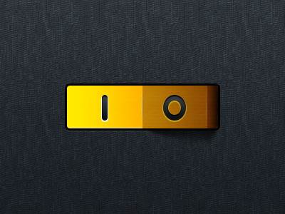 Switch 02 switch button