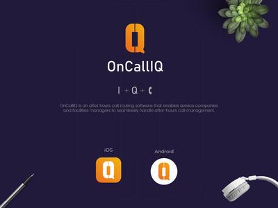 OncallIQ